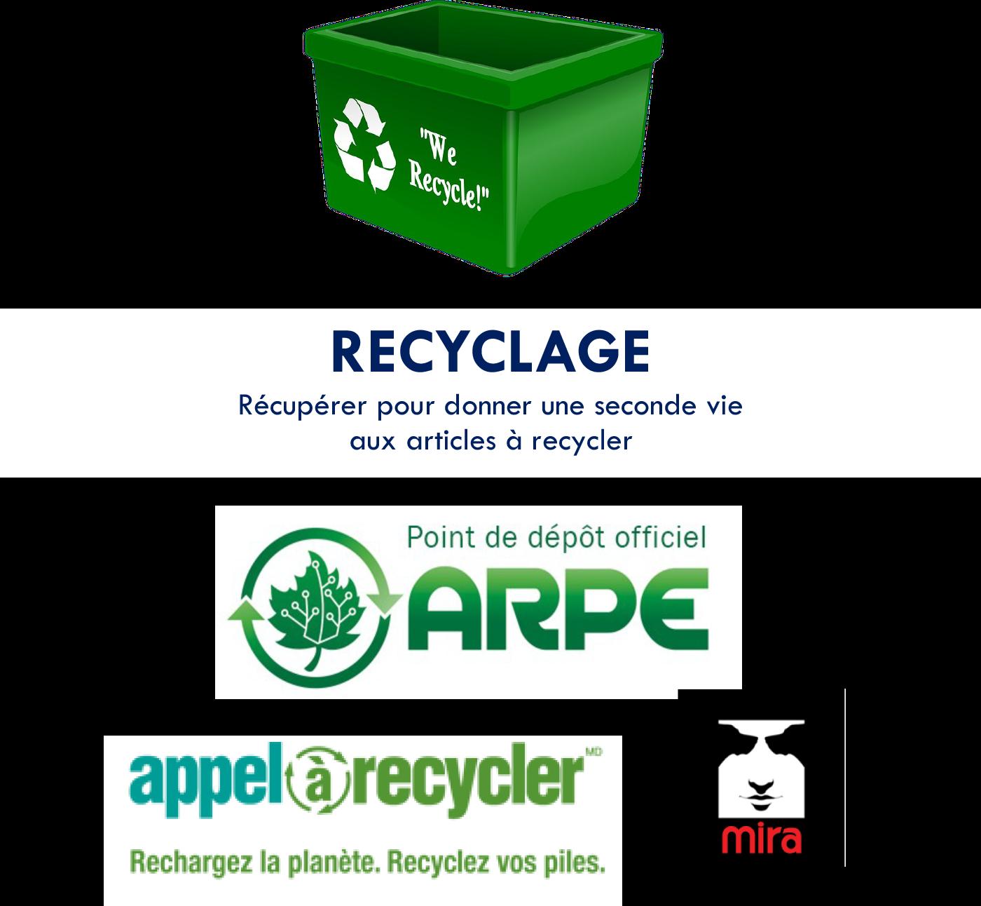 recyclageasr